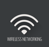 Wireless Networking Installation