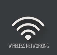 Wireless Networking Installation